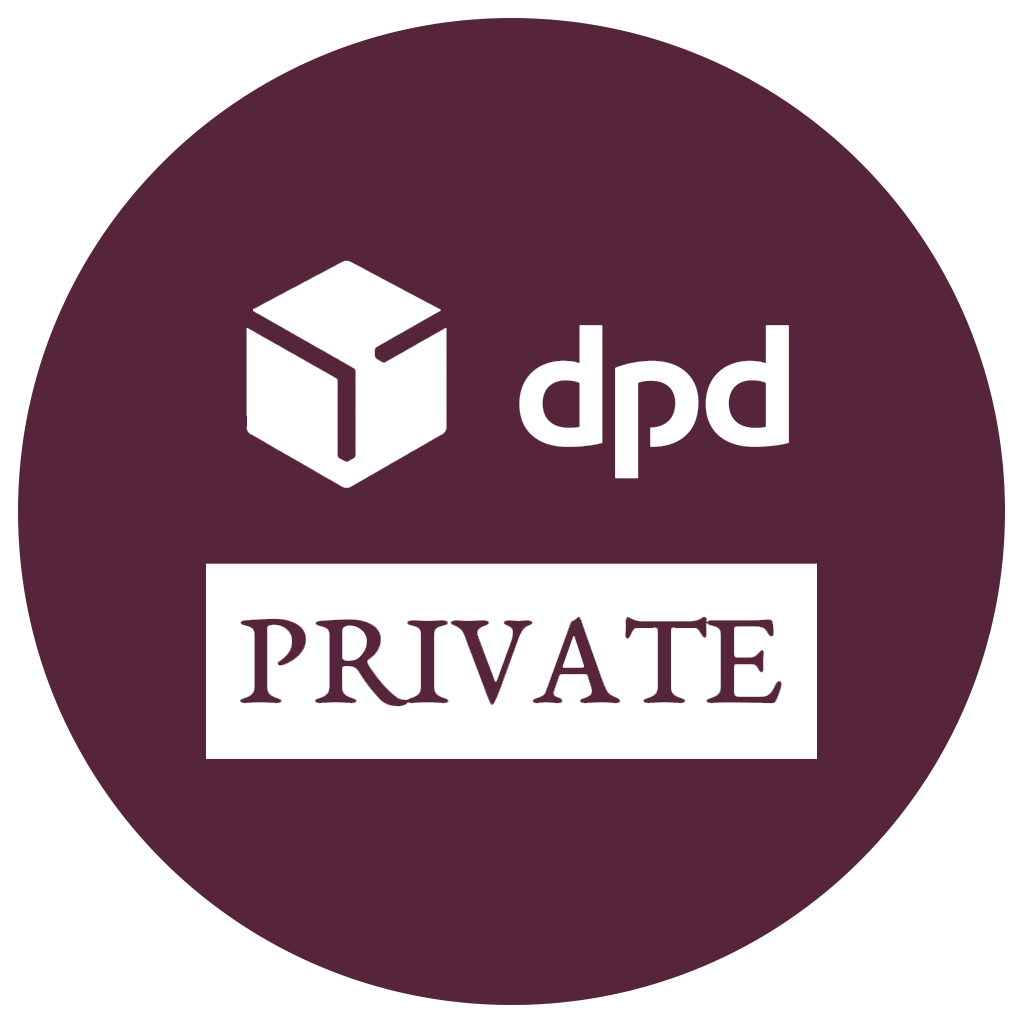 DPD_PRIVATE